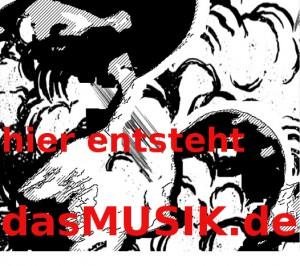 dasmusik-in bearbeitung